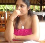Mallu-House-Wife-Real-Photo-Collection01